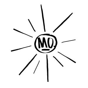 MG-SLS1012-Movember-Campaign-Support-Icon-Mo-Sun-Black