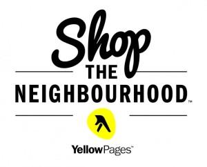 Logo-ShoptheNeigh-color-750x606