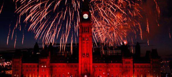 hi-ottawa-canada-day-fireworks